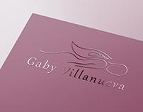 Gaby Villanueva