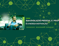 Capa YouTube Econoinvest