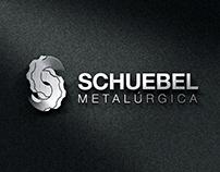 Metalúrgica Schuebel