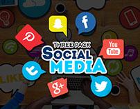 Social Media / publicidad