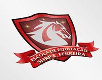 Cliente: Escola de Equitação SHRP e Ribeirão Preto | SP