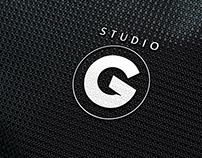 Studio G | Gravadora