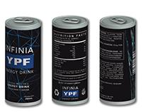 Proyecto Bebidas YPF
