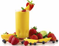 5 Provas que Qualquer  Dieta para Emagrecer  Funciona