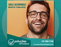 Midia - Soluções Odontológicas (Posts)