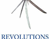 Lapham's Quarterly, Volume VII, Number 2 (Revolutions)