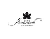 CANTINE MAMMARELLI Bodega boutique