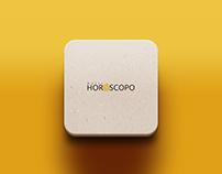 Logo - Multi Horóscopo