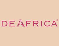 DeAfrica