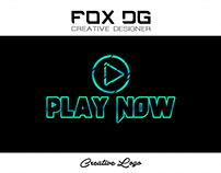 Logo Designer - Play Now