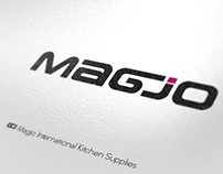 Magjo Proyect
