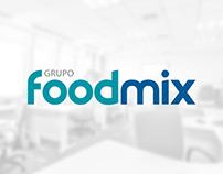 Grupo FoodMix