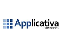 Applicativa Technologies