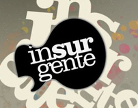 Canal Insurgente