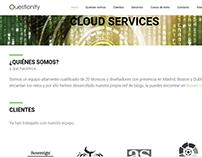 Maquetación CSS3 responsive y mobile first