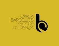 Carla Barcellos