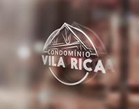 Cond. Vila Rica