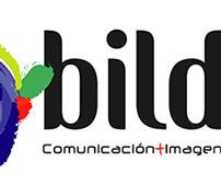 Bild Comunicación