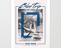 BlueTrip-final-04