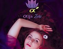 Alfa Zelo
