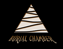 Burial Chamber Game Design