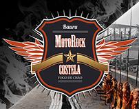 MotoRock