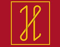 Branding: Het Huis