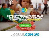 brasil.com.vc