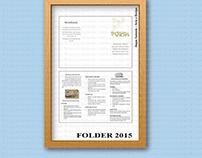 Folder 2015