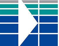 Logo Plumas Contábil