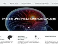 Neurologia Ramos Mejia