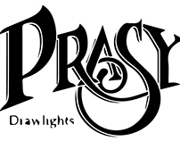 PRASY - Proyecto final