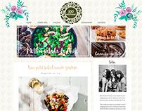 Blog 100 Azeitonas