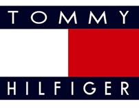 TOMMY_HILFIGER_Anúncio