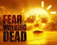FEAR THE WALKING DEAD - DIGITAL