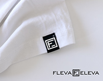FLEVA / ELEVA.clths