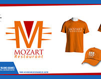 Mozart Restaurant