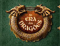 BSS | Na Era dos Dragões