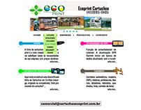 Site Ecoprint