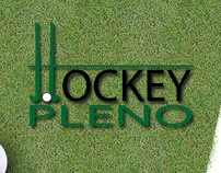 Hockey Pleno