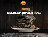 Website Charles Brownie