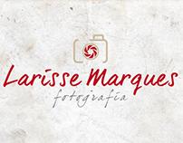 ID Visual Larisse Marques