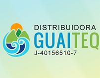 Logo Guaiteques