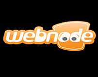 Digital Marketing Consultancy for Webnode