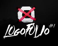 Logofolio | El Estudio Zero
