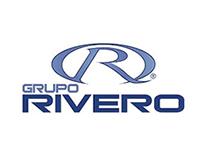 http://www.gruporivero.com/