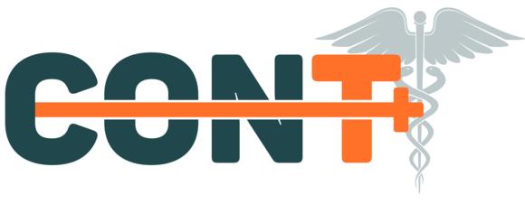 Logotipo para Advocacia