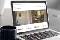 Site Wordpress Premium + Identidade Visual