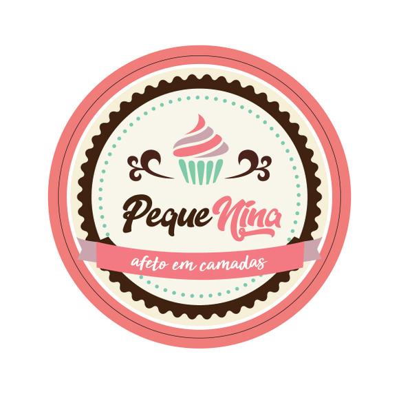Logo + Cartão de Visita