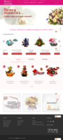 Tu Tienda Virtual Con App Android & IOS